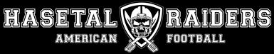 Hasetal Raiders